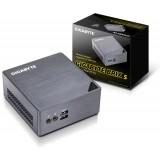BRIX S GB-BSi5H-6200