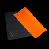 AORUS AMP500 Hybrid Gaming Mouse Pad