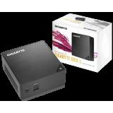 GIGABYTE BRIX BLPD-5005 Ultra Compact PC