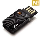 Wireless N-Lite USB Adapter