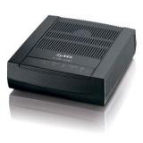 ADSL2+ Ethernet/USB Router