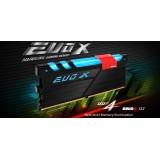 GeIL DDR4 EVO X Dual Channel KIT